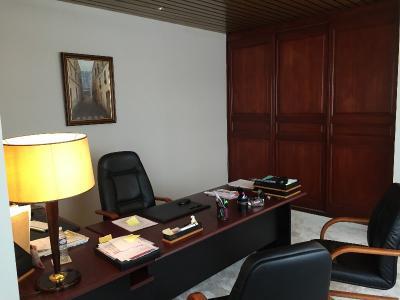 Cabinet d'avocat à Issy-les-Moulineaux
